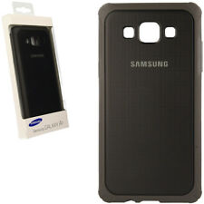 100% Official  Genuine  SAMSUNG GALAXY CORE Prime  Protective COVER