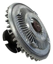 52003205 CROWN Fan Clutch (Tempatrol) Fits Jeep Wrangler TJ Cherokee XJ
