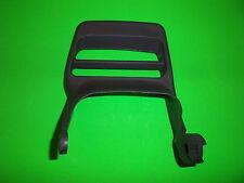 NEW HUSQVARNA PLASTIC HAND GUARD LEVER FITS 357 357XP 359  537159302  OEM