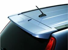 GENUINE OEM REAR WING TAILGATE SPOILER FOR HONDA CRV CR-V RE 2007-2011