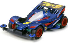 TAMIYA 19405 Mini 4WD Racer 1/32 Proto Saber JB MODEL RACE CAR NEW