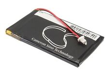 High Quality Battery for Nevo Q50 Premium Cell