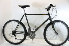 CINELLI Rampichino Country anni 80  shimano raro mountain bike 80s