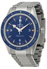 233.90.41.21.03.001 | OMEGA SEAMASTER | BRAND NEW 300 CO-AXIAL MENS WATCH