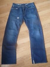 "mens SBU jeans - size 34"" waist great condition !"