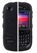 AUTHENTIC OtterBox Defender Series Case for BLACKBERRY CURVE 8520 8530 9300 9330