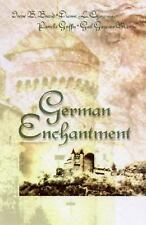 German Enchantment: Dearest Enemy/Where Angels Camp/The Nuremberg Ange-ExLibrary