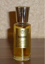 MADAME by Galimard Grasse - Parfum 15 ml