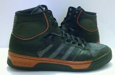 Adidas Originals Men's Conductor Hi Winter Pack Patrick Ewing Sneakers Size 13