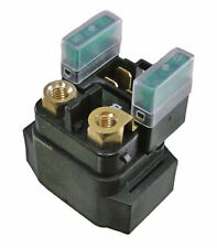 NEW Starter Solenoid Solonoid Relay To Fit Yamaha XT600 1999 - 2004 UK SELLER