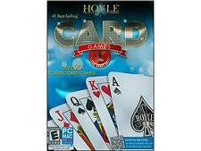 HOYLE Card Games 2012 AMR PC Game