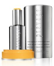 Elizabeth Arden Prevage Anti-Aging + Intensive Repair Daily Serum, 1.0 fl. Oz,