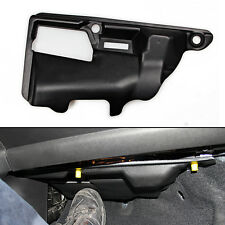 FIT FOR 13-16 FORD ESCAPE KUGA FUSE BOX CASE COVER TRIM HOOD PROTECTOR GUARD LID