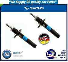 VW GOLF V 1K1 2003-2008 1.4 1.6 1.9 2.0 NEW SHOCK ABSORBER SHOCKER SET