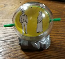 Vintage Mego The Wizard of Oz Crystal Ball  Accessory