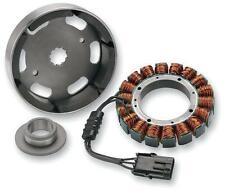 Compu-Fire 55406 Rotor for 40A 3-Phase Charging 60-3340 2112-0415