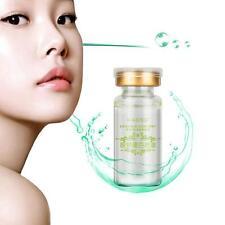 Pure Collagen Serum Liquid Anti-aging Skin Moisturizing Care Collagen Cream 7v