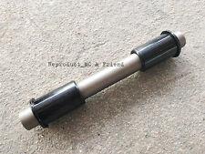 Yamaha DT100 DT125 DT175 MX100 MX125 MX175 YZ125 YZ175 Swing Arm Bush (16.5 cm.)
