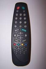 BUSH TV REMOTE CONTROL for 1540