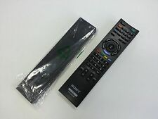 NEW !! SONY TV REMOTE CONTROL 1-479-686-21  RM-YD005  FAST SHIPPING  (C015)