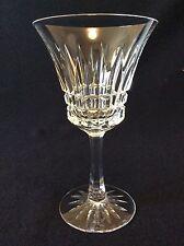 Verre à vin cristal hauteur ± 12,4 cm VILLEROY & BOCH  MODELE ROYAL