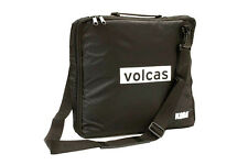 Korg Soft Case for Volcas, volca bag, volca case