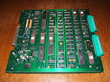 Western Express/(Express Raider) PCB+Extra/Arcade Classic from 1986 !!! Neo Geo