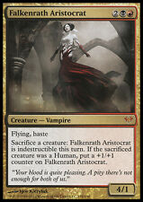 Aristocratica Falkenrath - Falkenrath Aristocrat MTG MAGIC DKA English