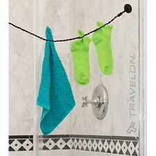 Travelon Portable Travel Clothes Drying Line