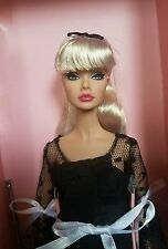 "NRFB Poppy Parker TRICKS UP HER SLEEVE 12"" doll Integrity Toys Fashion Royalty"