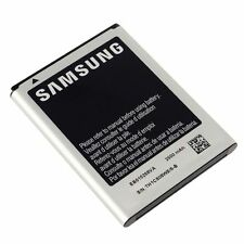 OEM EB615268VA Samsung Galaxy Note i717/T879 2500mAh Standard Original Battery