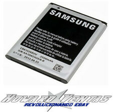 Bateria Para Samsung Galaxy Note N7000 i9220 EB615268VU Original Pila Repuesto