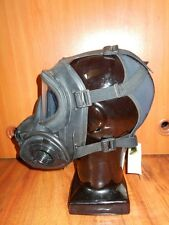 PROTECTIVE MASK FULL SKULL HEAD HARNESS VITAL UPGRADE FOR AVON S10 SCOTT GSR