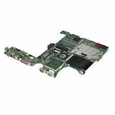 HP Business Notebook NX9005 MOTHERBOARD 326676-001 31KT3MB0071