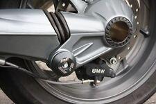 GSG-mototechnik TRASMISSIONE PROTEZIONE RUOTA POSTERIORE BMW K 1300 S dal 2009 k1200s NUOVO