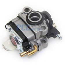 Carburetor Carb for HONDA 4 Cycle Engine GX31 GX22 FG100 16100-ZM5-803 9 GCA91