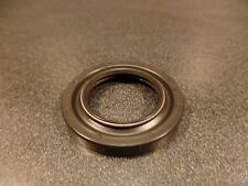 HARLEY DAVIDSON OEM INNER PRIMARY COVER OIL SEAL 12053-A