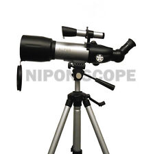350x70 Rich Field Refractor Telescope Bird watching, nature & astronomy. Present