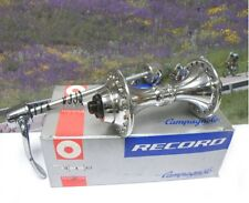Campagnolo Record fronthub 36H,model 1996 new in box with skewer