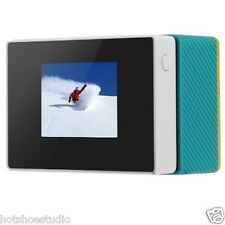 Xiaomi Xiaoyi Yi Action Sports Camera 1.5'' LCD BacPac Display Monitor Screen