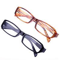 Neu Brille Lesebrillen Lesebrille Brille Lesehilfe Sehhilfe+1.50 +2.00 +3.00