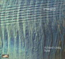Inward CD NEW