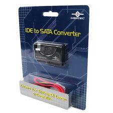 Vantec IDE to SATA Converter