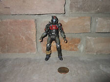 McFarlane Toys Halo 3 ODST Mickey figure