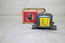 regolatore dinamo 16 amp per mercedes - kramer 0190215004 bosch