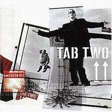 Tab Two Between us (1999) [CD]