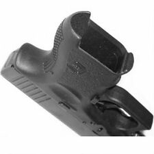 Pearce Grip Frame Cavity Insert For Glock Subcompact Model 26 27 28 # PG-GFISC