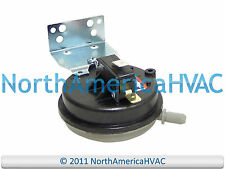 Goodman Janitrol Amana Furnace Vent Air Pressure Switch B13701-33 -0.35""