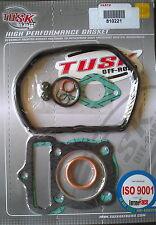 Tusk Top End Gasket HONDA CRF100F CRF100