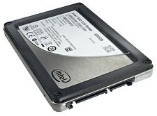 SSDSA2CW600G3 INTEL SSD 320 SERIES 600GB SATA 2.5'' SOLID STATE DRIVE 3GB/Ps